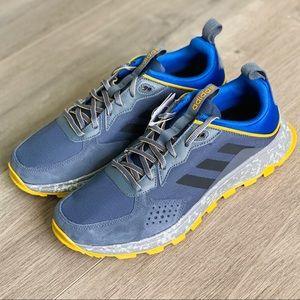 NWT Adidas Response Trail Men's Shoes